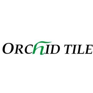 Кварц-виниловая плитка ORCHID Tile