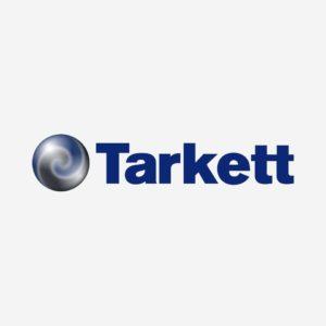 Виниловая плитка Tarkett (Таркетт)