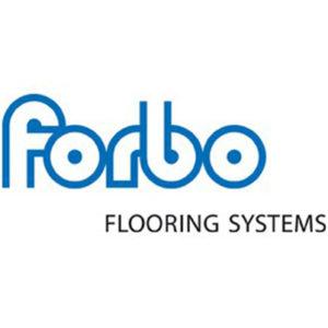 Виниловая плитка FORBO