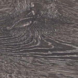 floorwood-brilliance-SCFB5541