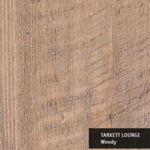 tarkett-lounge-woody