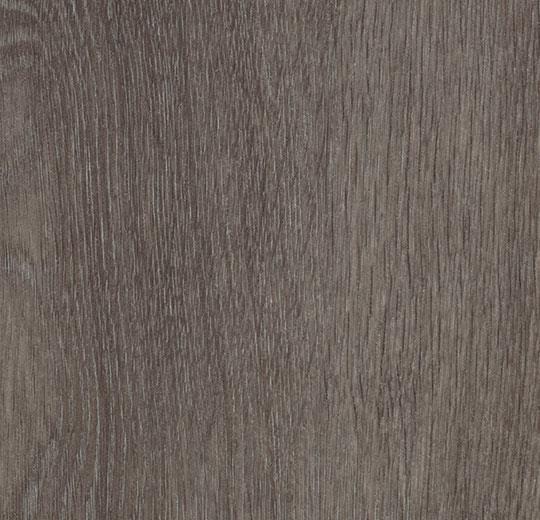 Allura Click 60375 Дуб Коллаж серый