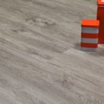 Floor Click М7054-1