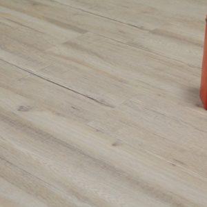 Floor-Click-M90551