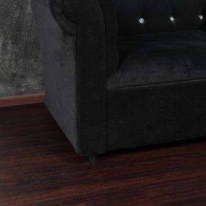 Floor-Click-M90468