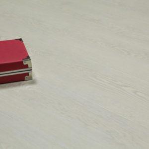 Floor-Click-M904511