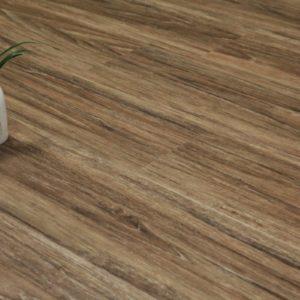 Floor-Click-M9046-10