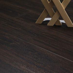 Floor-Click-M90462