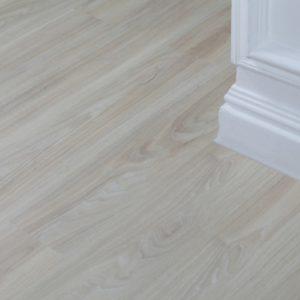Floor-Click-M70817