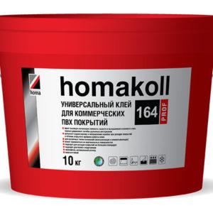 homakoll-164