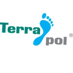 Террасная доска TerraPol