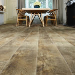 Country Oak 54852 Moduleo Impress