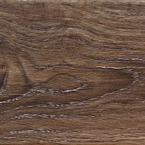 floorwood-real-12700-7