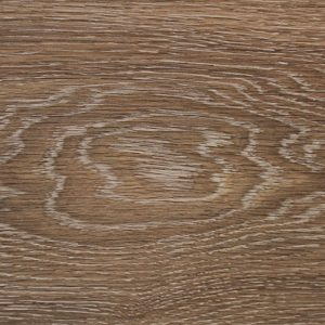 floorwood-profile-2088