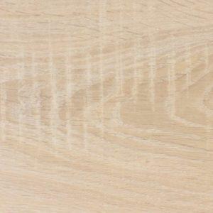 floorwood-profile-4164
