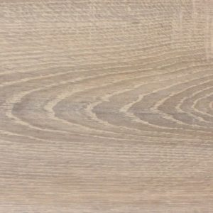 floorwood-profile-4186