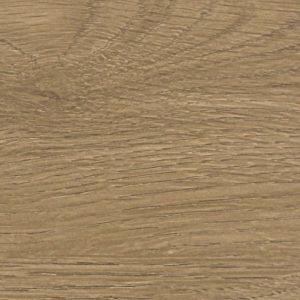 floorwood-real-72782