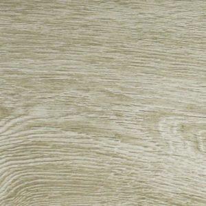floorwood-maxima-75031