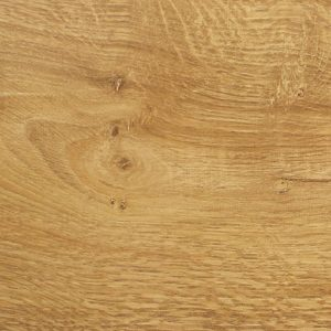 floorwood-optimum-913