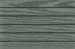 terrapol-anis-110-kantri