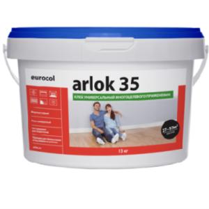 arlok-35