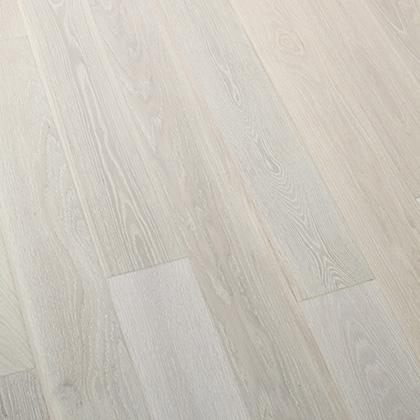 ДУБ AMBER VANILLA Паркетная доска Fine Art Floors 2