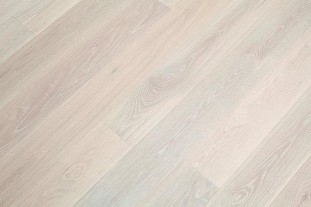 ДУБ AMBER VANILLA Паркетная доска Fine Art Floors