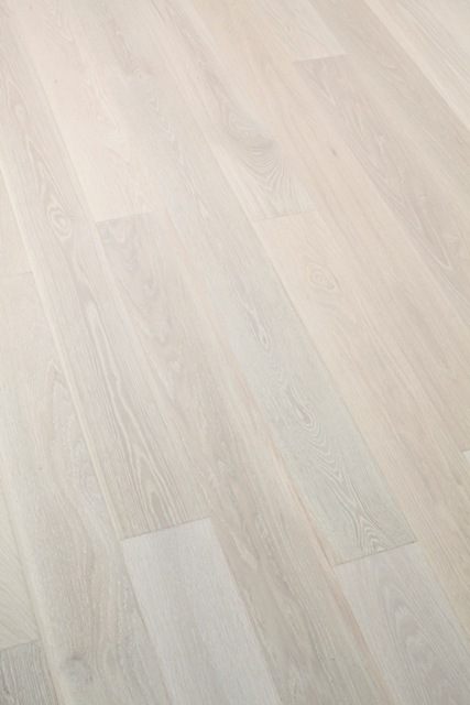 ДУБ AMBER VANILLA Паркетная доска Fine Art Floors3
