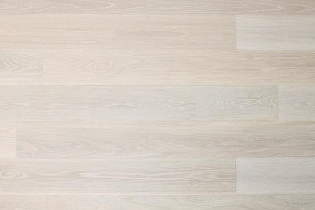 ДУБ AMBER VANILLA Паркетная доска Fine Art Floors4