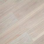 ДУБ BALTIC WHITE Паркетная доска Fine Art Floors