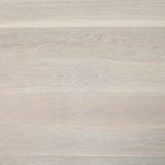 ДУБ BALTIC WHITE Паркетная доска Fine Art Floors3