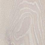 ДУБ BALTIC WHITE Паркетная доска Fine Art Floors4