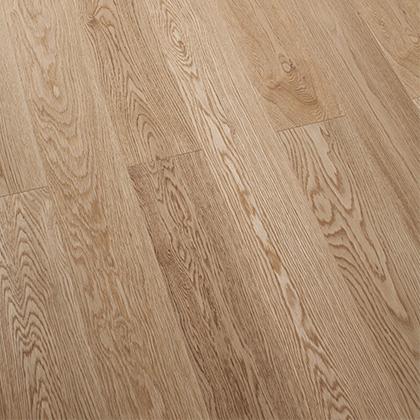 ДУБ BAROSSA NATURAL Паркетная доска Fine Art Floors2