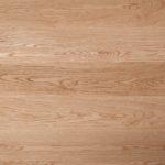 ДУБ BAROSSA NATURAL Паркетная доска Fine Art Floors3