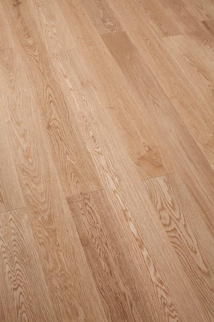 ДУБ BAROSSA NATURAL Паркетная доска Fine Art Floors4