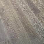 ДУБ GRANITE GREY Паркетная доска Fine Art Floors