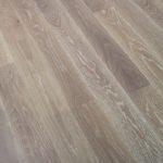 ДУБ GRANITE GREY Паркетная доска Fine Art Floors2