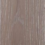 ДУБ GRANITE GREY Паркетная доска Fine Art Floors5