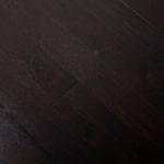 Дуб Beluga Black Паркетная доска Fine Art Floors