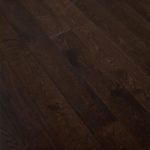 Дуб Dark Forest Паркетная доска Fine Art Floors2