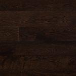 Дуб Dark Forest Паркетная доска Fine Art Floors3