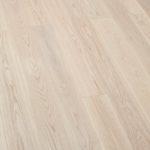 Дуб Firenze Beige Паркетная доска Fine Art Floor2s