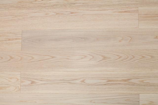 Дуб Firenze Beige Паркетная доска Fine Art Floor3s
