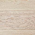 Дуб Firenze Beige Паркетная доска Fine Art Floor4s