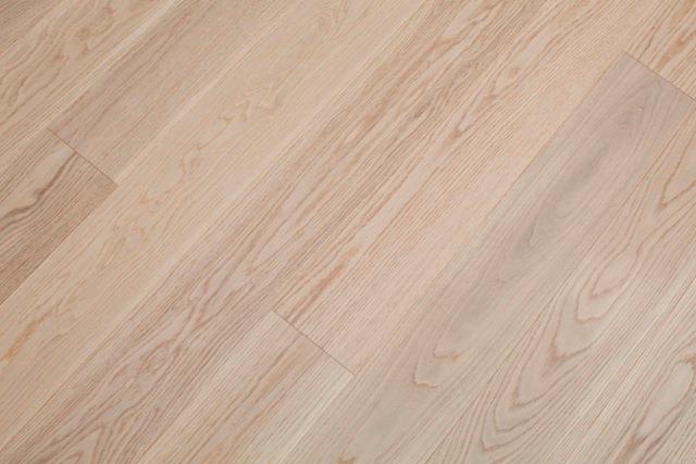 Дуб Firenze Beige Паркетная доска Fine Art Floors