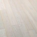 Дуб Fuji White Паркетная доска Fine Art Floors2