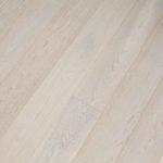 Дуб Fuji White Паркетная доска Fine Art Floors3