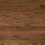 Дуб Havana Brown Паркетная доска Fine Art Floors3