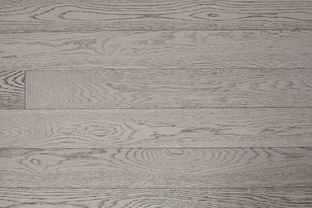 Дуб Indus Grey Паркетная доска Fine Art Floors2