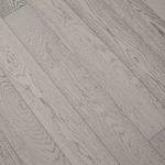 Дуб Indus Grey Паркетная доска Fine Art Floors3
